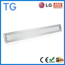 TG Long working time 50/80/120 beam angle high bay led 80W 150W 180W