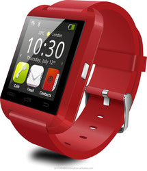 Cheap cost Factory Original U8 Smart watch for iOS and Android