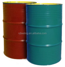 PU Binder/Glue to Mix Epdm Crumb Rubber Granules For Flooring Surfaces FL-C-150420-1