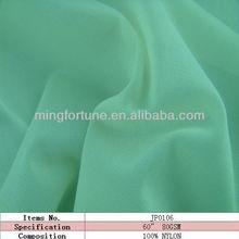 2013 Hot sales nylon high density polyethylene power mesh fabric
