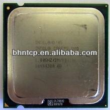 Computadora de la <span class=keywords><strong>CPU</strong></span> Core 2 Duo E4300 1.80 GHz 2 MB 800 MHz