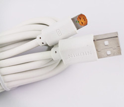led driver 350ma topcon usb data cable for usb driver data cable for verifone vx670