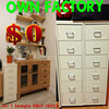 IKEA Furniture, Chest Of 6 Drawers,home furniture from China