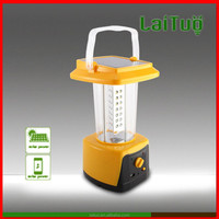 2015 new rechargeable excellent quality portable powerful led solar homsuper bright e appliances emergency lanterns
