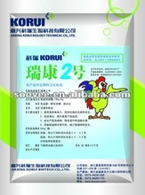 Feed Additive for chickens and ducks,Chitosan,Chitin