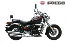 chongqing hot 250cc cruiser chopper motorcycle,250cc gas chopper motorcycles for sale
