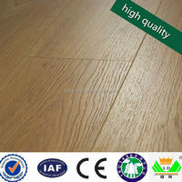 10 mm / 8mm/ 12mm HDF / MDF waterproof parquet laminate flooring