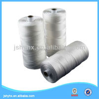 Excellent impact resistance dope dyed fdy yarn 210D-1890D