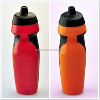 BPA free leak proof water bottles for kids