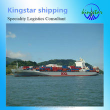 Sea Freight Price Guangzhou To Jacksonville Usa
