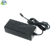 desktop 58W 29v 2a AC DC Tattoo Power Supply from Shenzhen