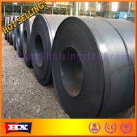 Promoting price high quality steel hot rolling mill