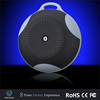 motorcycle speaker wireless portable bluetooth bass mini audio