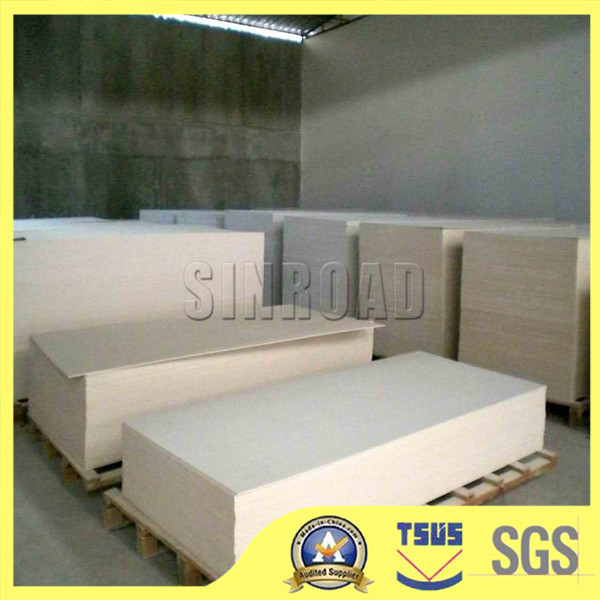 magnesium-oxide-board-830_.jpg