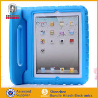 many colors custom for ipad 2/3/4 tablet case 2013 hot selling products