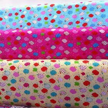 TC Fabric 65*35 45*45 110*76 Fabric For Curtain Party Decoration