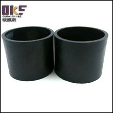 China supplier multi types of rubber bumpers