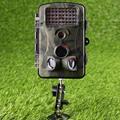 infravermelho câmera do jogo de caça de veados jogo de caça