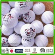 used golf balls GFB-201