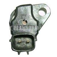 Crankshaft Position Sensor oem 30015918 for SUZUKI
