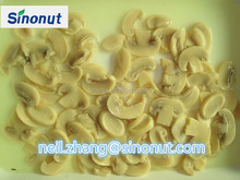 Chinese Champignons Mushroom Winter Crop Good Quality Best Price Canned Mushroom whole / Pieces and Stems / Sliced