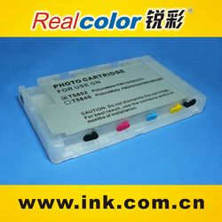 alibaba china PictureMate PM240 printer ink cartridge