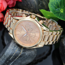 R0791 ladies watches latest, ladies watch paypal