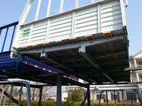 JAC/JMC/FOTON/FAW KIA HYUNDAI Kia Bongo(JAC)Truck Body conseguir kit de furgones para camion Kia