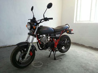 new design high quality Chinese cheap 150cc chopper motorcycles