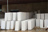 Pure White Marble Slab pure white marble polished