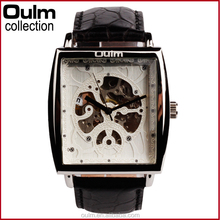 high quality watches men luxury brand automatic, wristwatch for sale