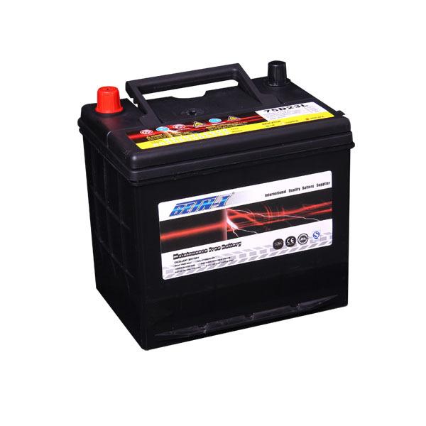 car battery 65ah best price 75d23mf auto car batteries 12v battery price buy car battery 65ah. Black Bedroom Furniture Sets. Home Design Ideas
