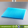 /product-gs/warehouse-roofing-material-versatile-plastic-roofing-sheet-for-shed-60273133037.html