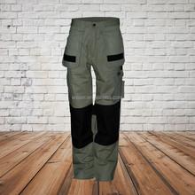 2014 New Design boy's polyester pants