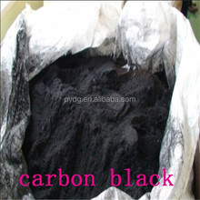 High carbon black calorific value, carbon black n220