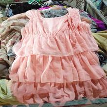 used clothes hongkong, used clothing malaysia, used fr clothing dress