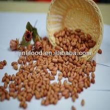 java peanut kernel
