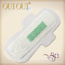 sanitary napkin disposal, maxi cotton top sheet Sanitary Pad,Disposal Tampon