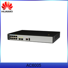 Huawei Layer 2 or Layer 3 networking AC6005-8 wifi access controller