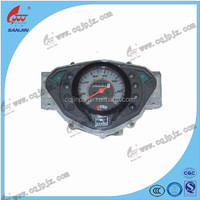 Motorcycle High Quality Starter CD70 Motorcycle Digital Speedometer For Motorcycle