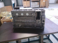 3928797 High quality and Best price cylinder block for 6BT diesel engine