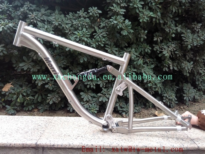 Titanium suspension bike frame34.jpg