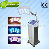 best PDT LED therapy/skin care PDT LED beauty equipment