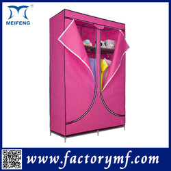 cloth wardrobe wooden furniture for plasma tv