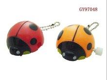 GY97048 2012 common child mini animal toys
