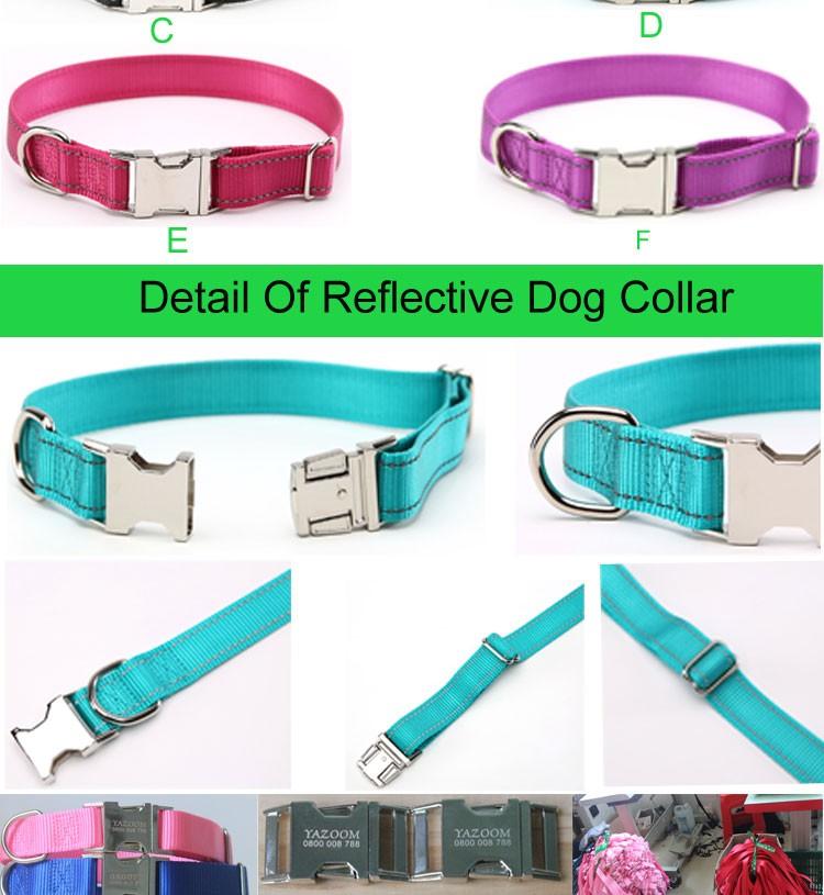 REflective-Dog-Collar-GCDG-4035_03.jpg
