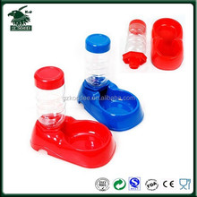 500ml Hot sale good quality dog drinking fountain,pet drinking fountain,pet fountain