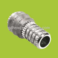 Familiar in ODM factory Top sale casting holding clips
