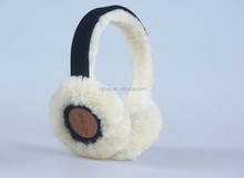 wireless bluetooth headphone phone headset/top quality wireless headphone bluetooth christmas gifts/bluetooth headsets phone