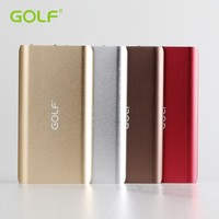 mobile phone accessories external batteries power bank shenzhen mobile power supply